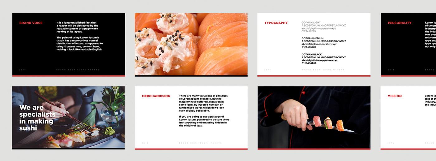 Sushi,Food ,restaurante,makers,sushimakers,branding ,logo,design,creative,asian