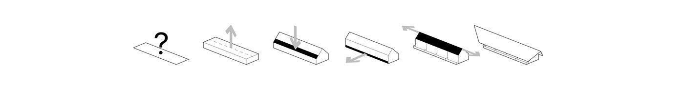 3D 3ds max architecture CGI corona renderer exterior house interior design  Render visualization