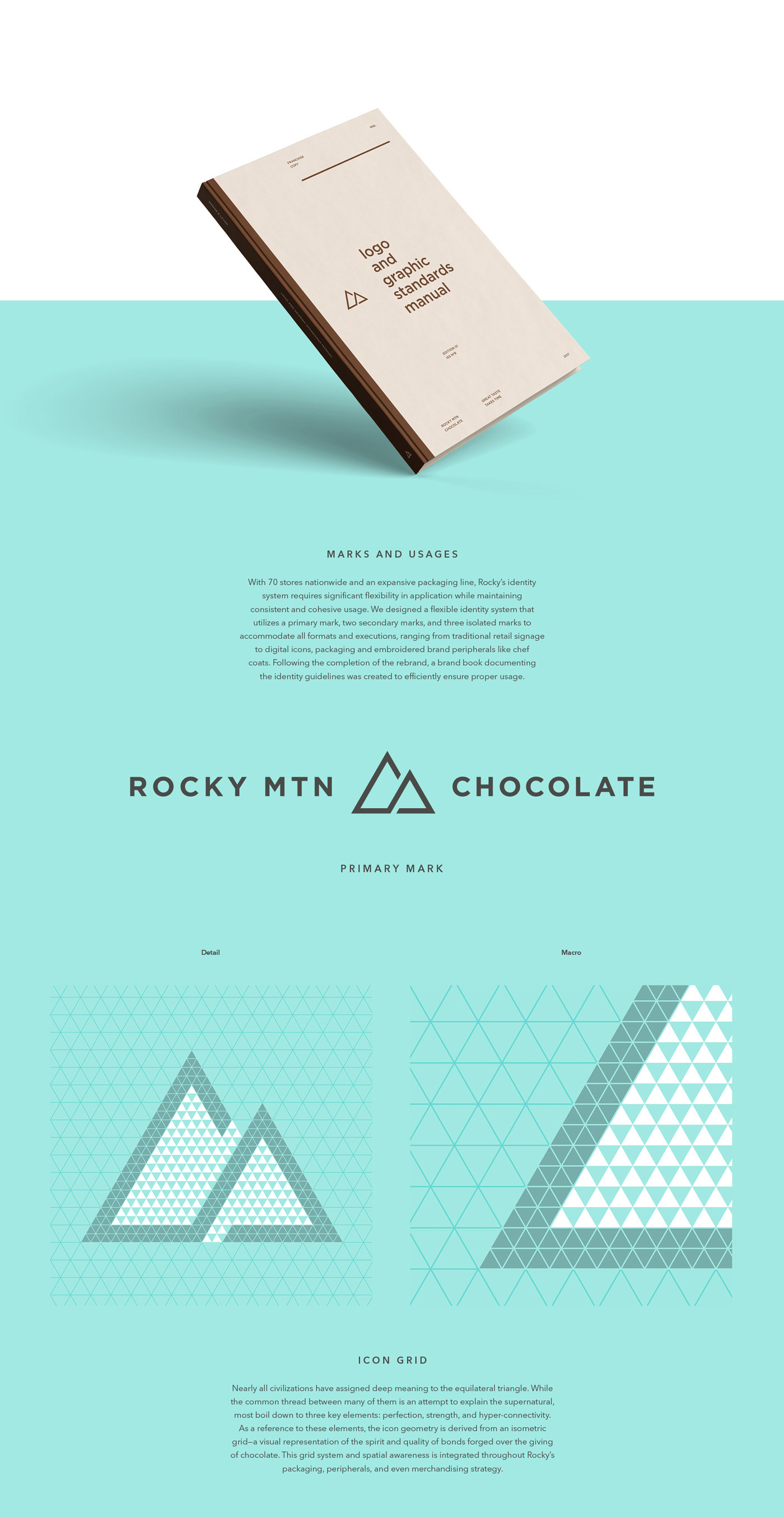 Daily Design Inspiration