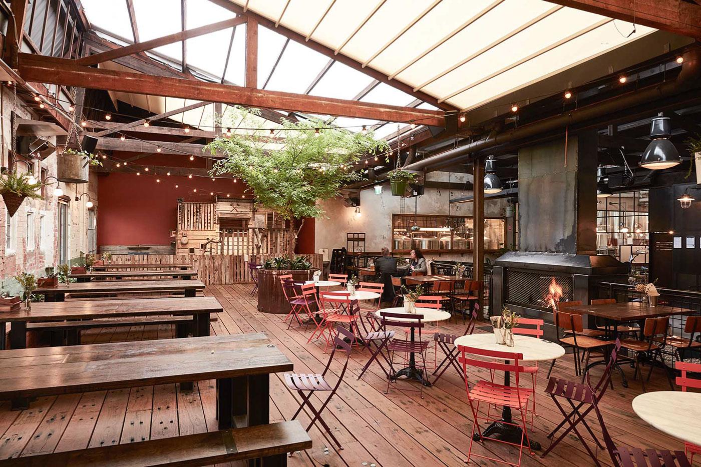 interior design  hospitality design Bar Design restaurant design Melbourne Design Melbourne Interior Design design