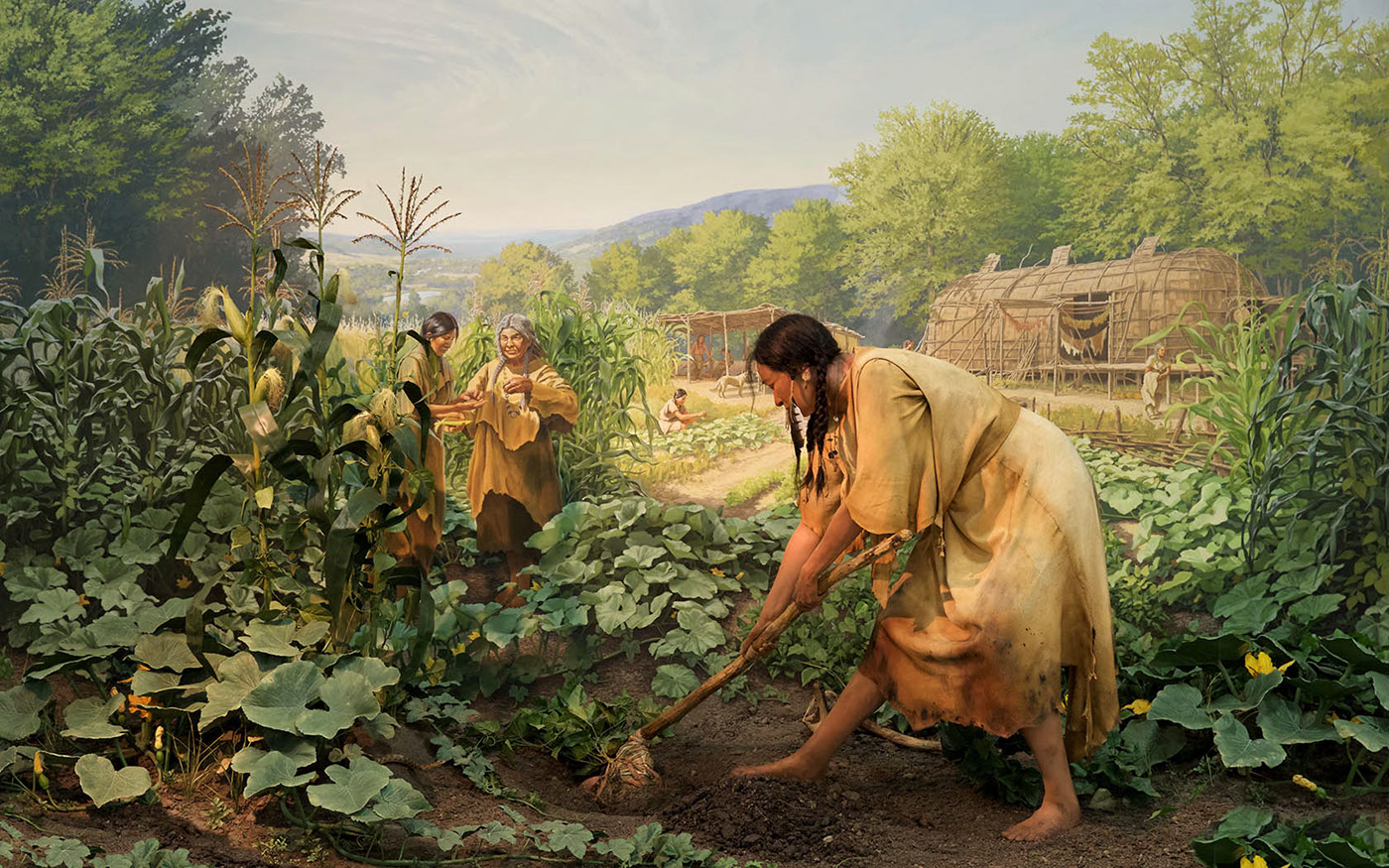 Image result for ancient agriculture