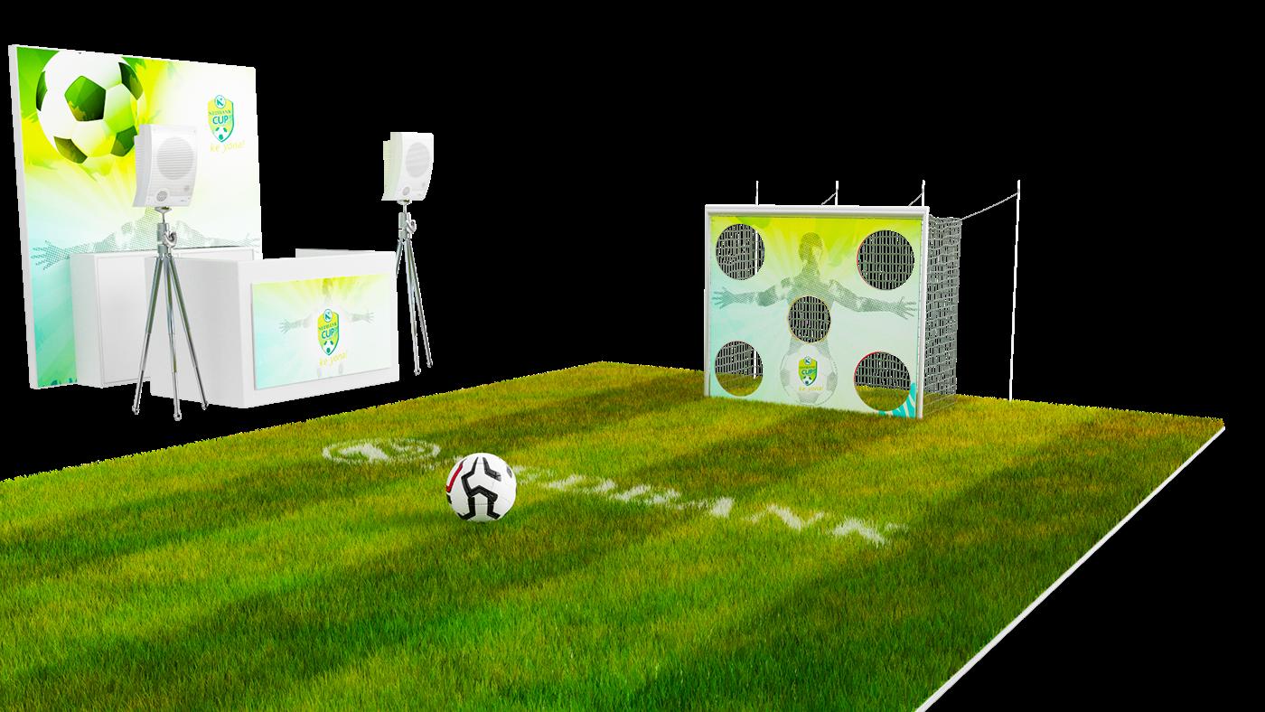 3D cinema 4d vray activation photoshop Illustrator wacom