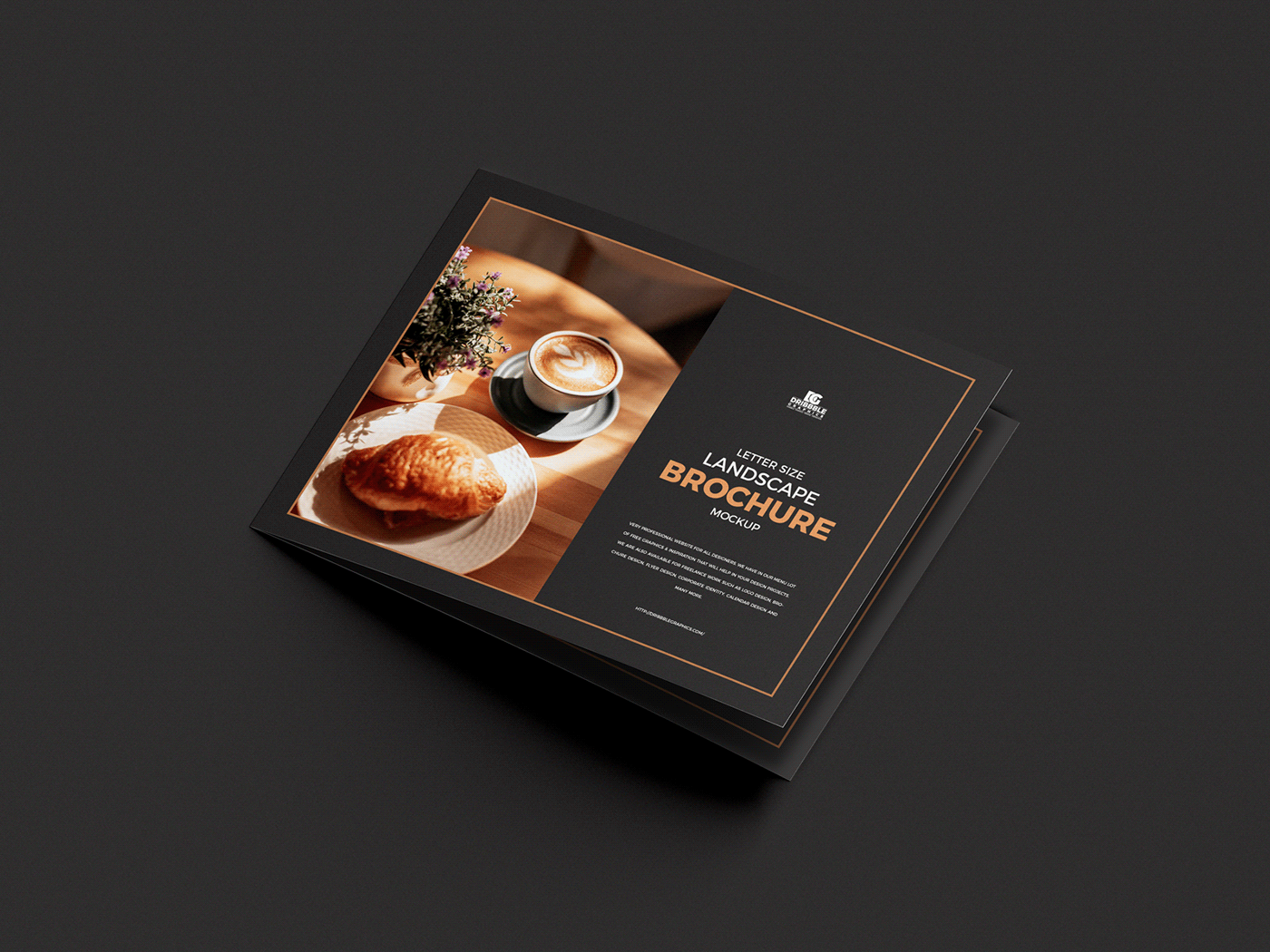brochure design,brochure mockup,free mockup ,freebie,freebies,Mockup,mockup free,mockup psd,mockups,template