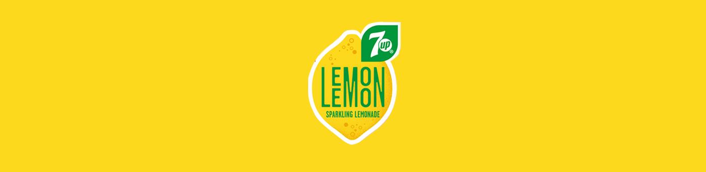 animation  ILLUSTRATION  motion gif loop outdoors Bike Nature lemon Character design