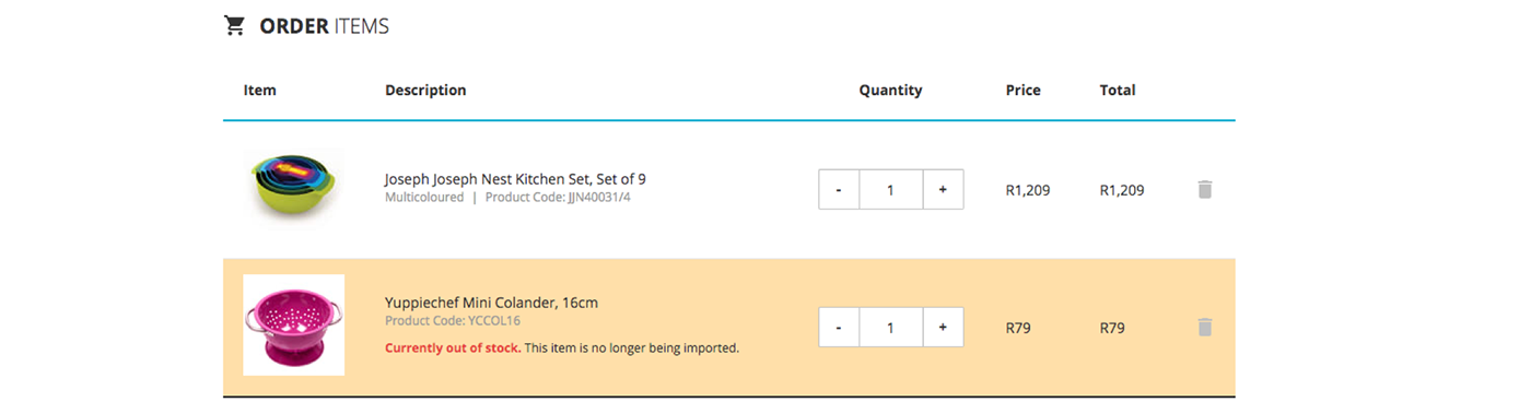 ux Usability heuristics analysis Heuristics user experience ui design user interface UCD