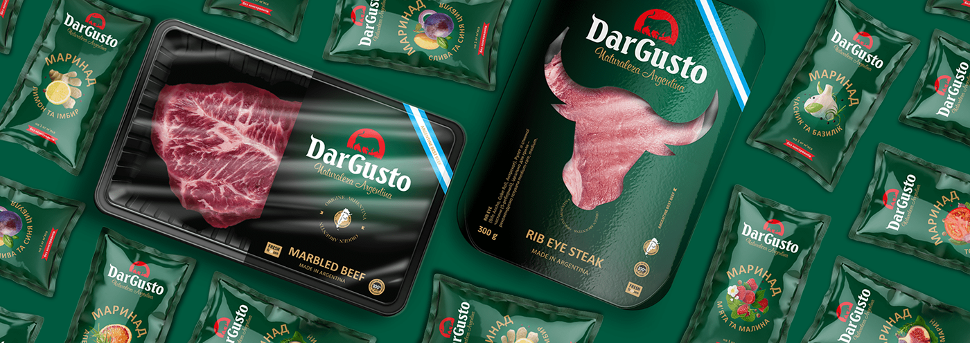 design,Packaging,мясо,премиум дизайн,упаковка