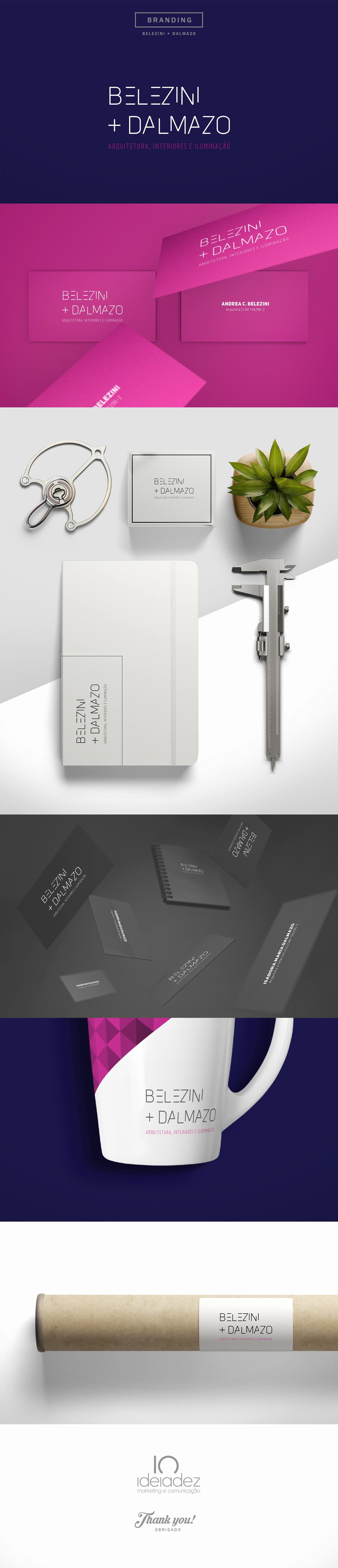 logo brandingdesign brandingmockup Mockup #ArchitectureBranding stationary