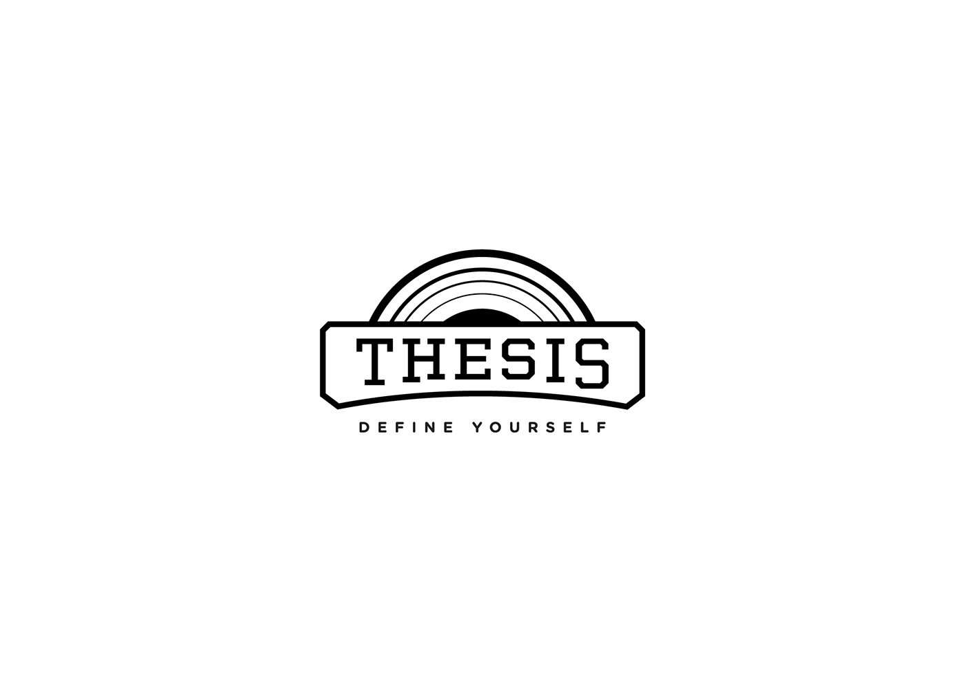thesis lifestyle clothing Differentiation strategies in the fashion industry  the focus of this thesis will be on zara, the clothing company, which differentiates itself in many areas.