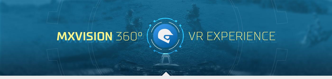 Virtual reality motorcycle off road Motocross oculus rfit 360 degrees HUD cafundo moto