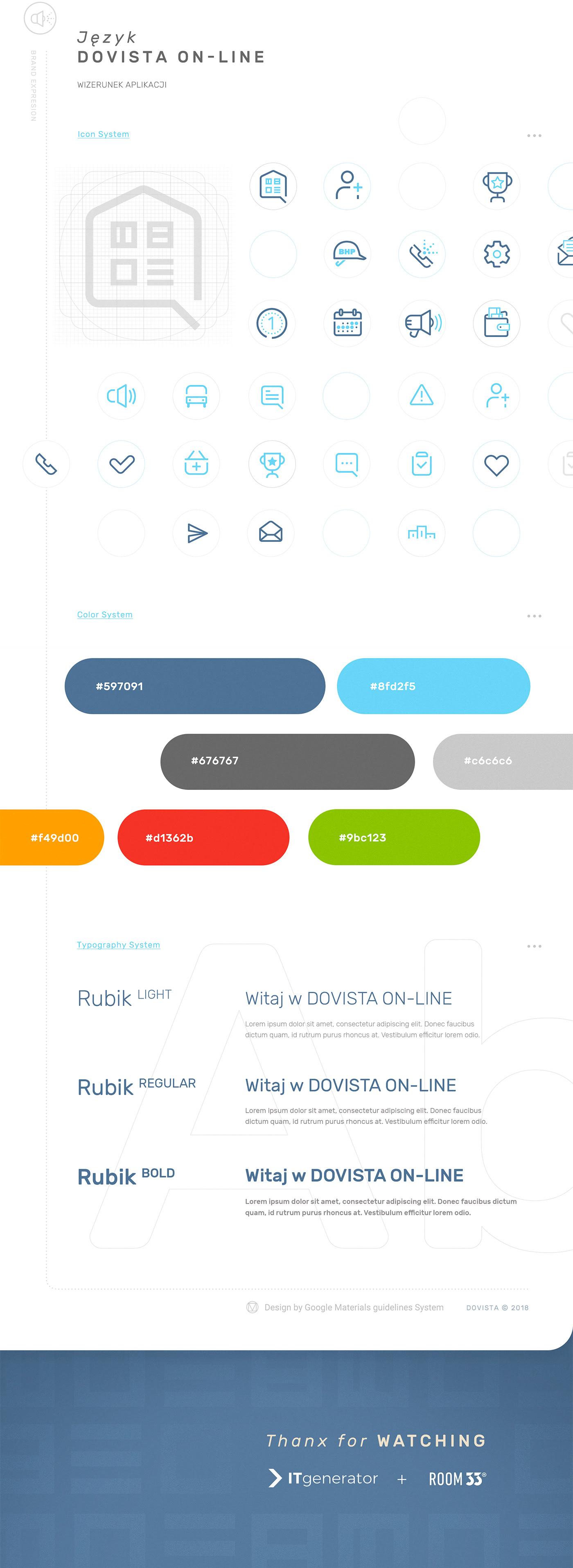 aplikacja mobilna Mobile app app design projekt aplikacji business app ux UI Interface app itgenerator