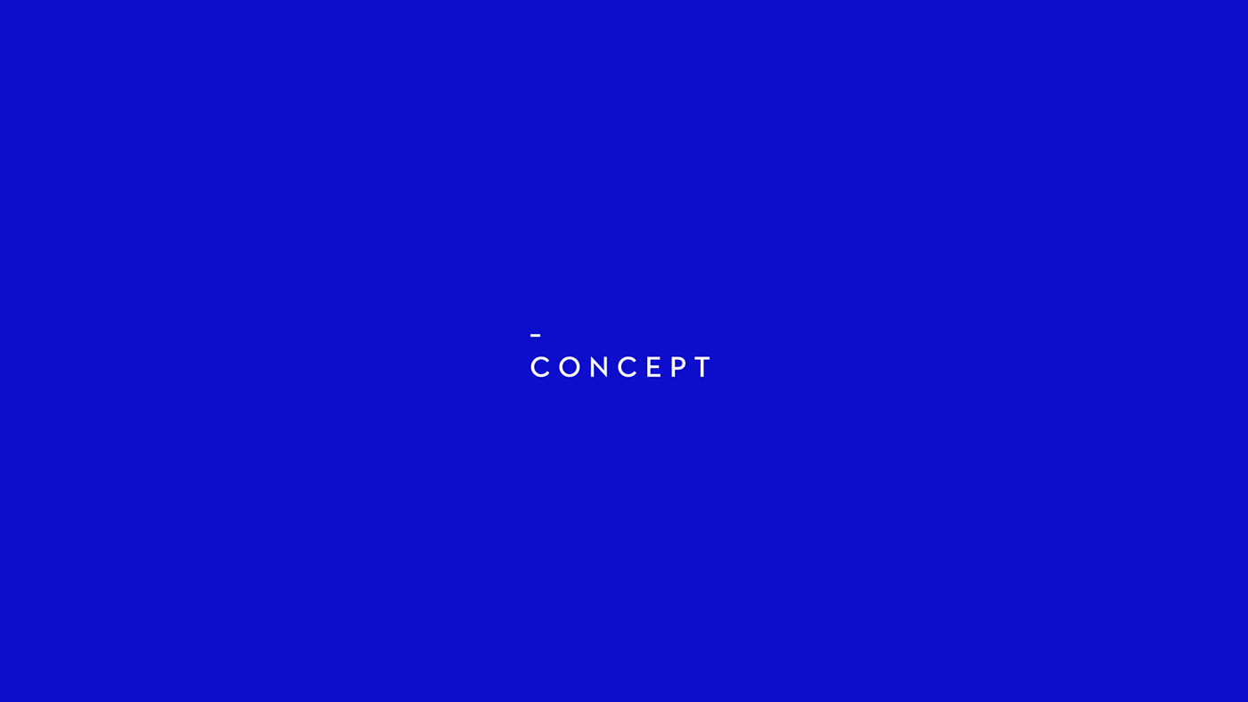 blue brand identity festival Mockup stationary font design graphic corporate paint electric type free MUSICS