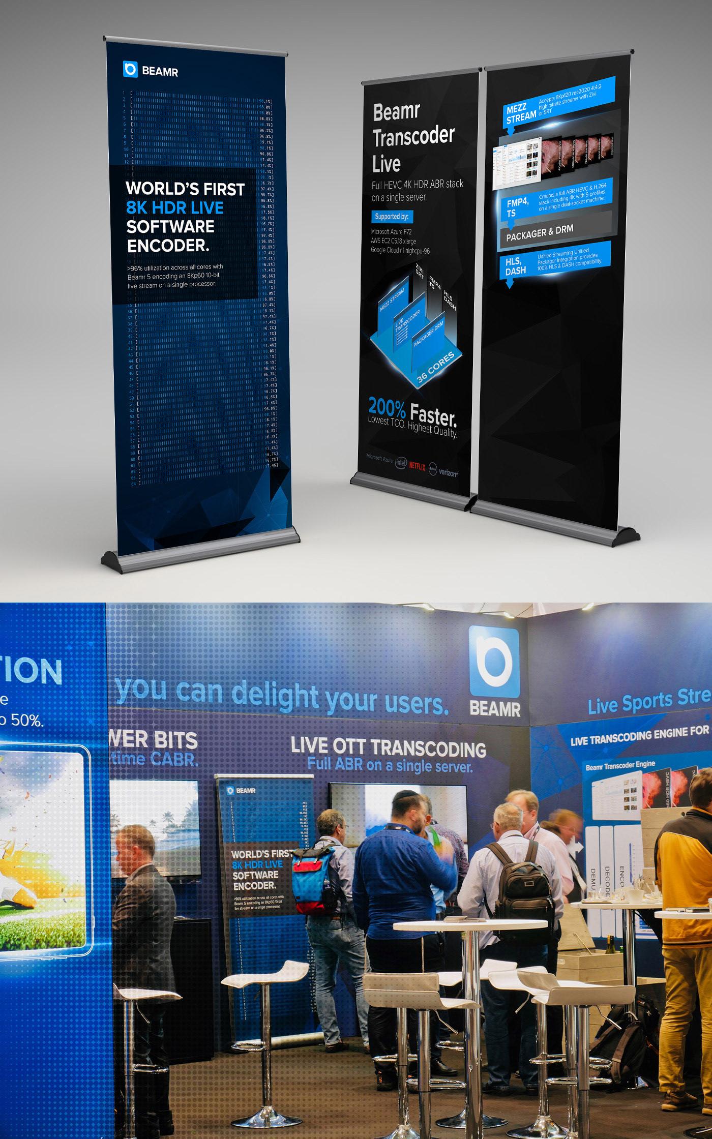 Image may contain: screenshot, computer and billboard