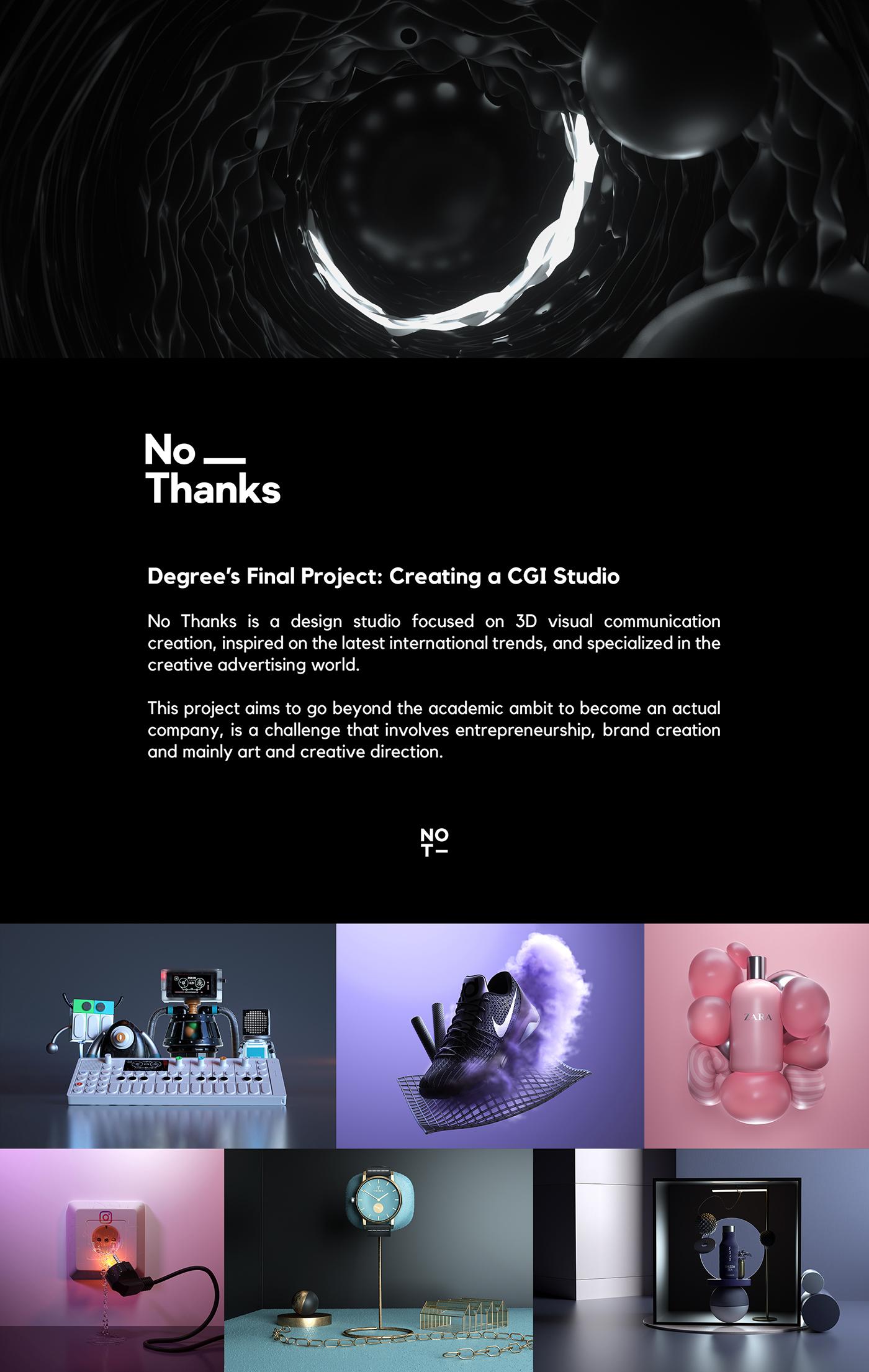 高品質的31款創意平面廣告設計欣賞