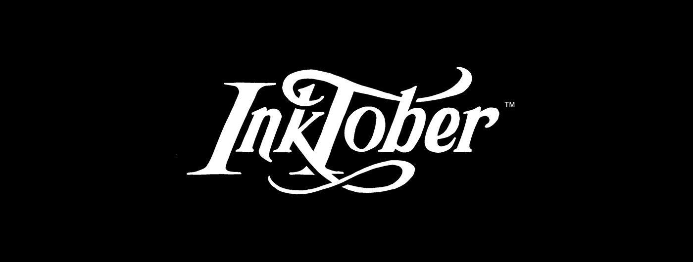inktober 2018 liner ink Adobe Photoshop Sketch adobe illustrator art Drawing  painting   famous yaka