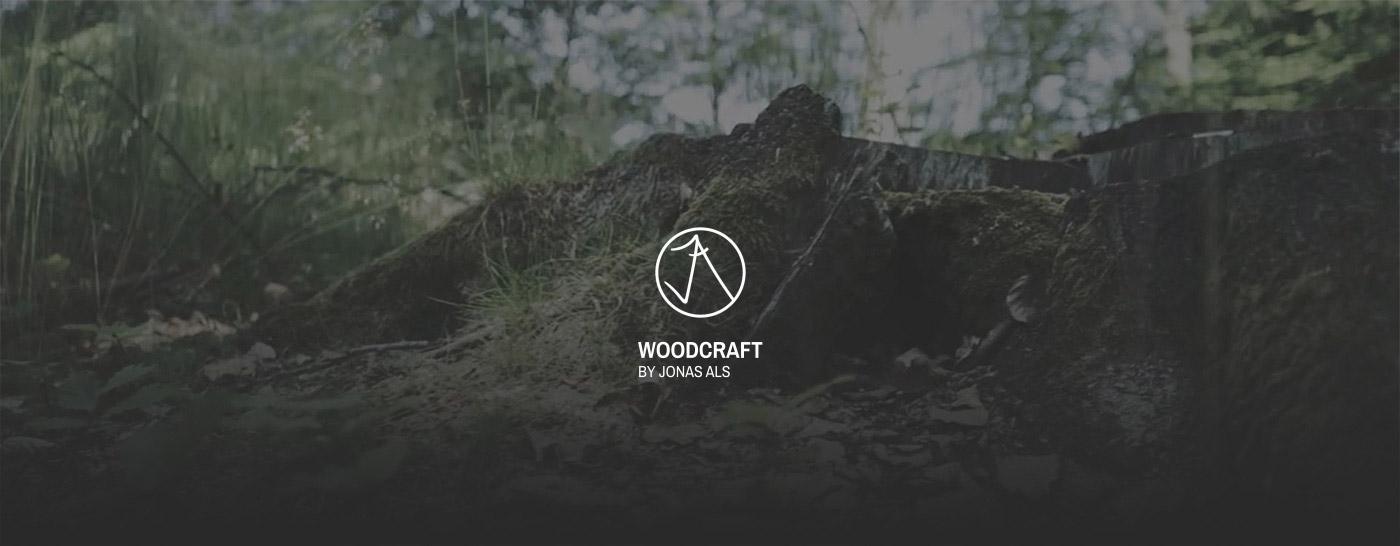 Woodcraft Jonas Als copenhagen denmark Mono.net Website small business