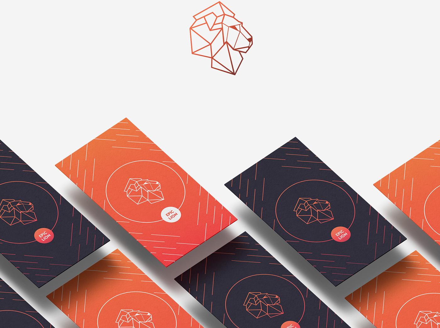 graphic design  branding  identity user experience interactive UI ux Logo Design Web Design  user interface