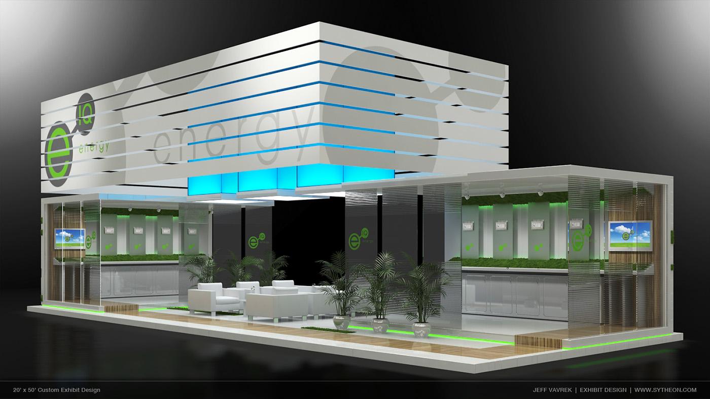 Design house 20x50 - Design House 20x50 46