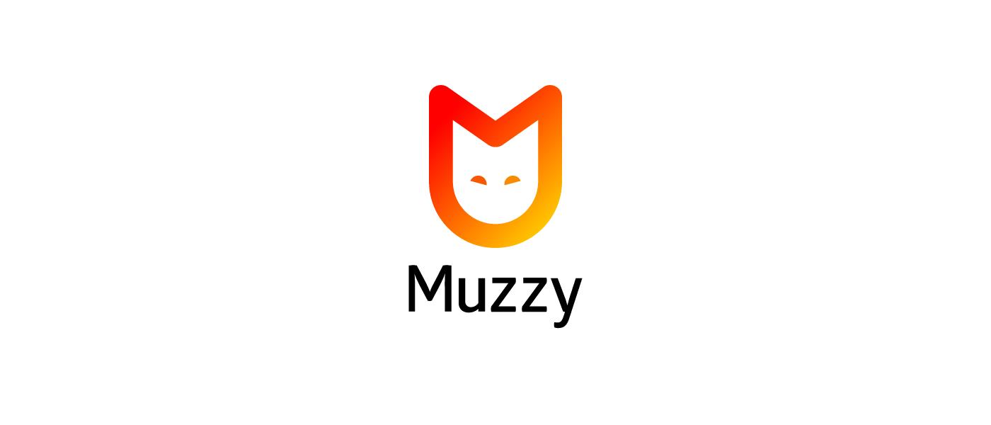 logotypes brands