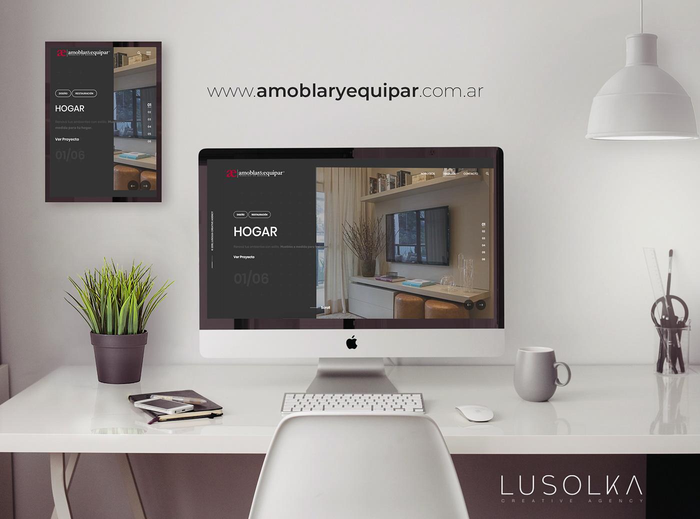 Image may contain: wall, computer and computer monitor