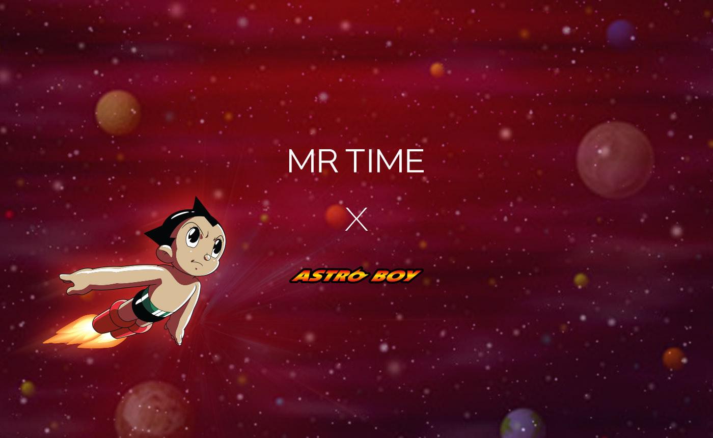 MRTIME watchface Smart watch ux UI portfolio Digital Contents Wearable Astro