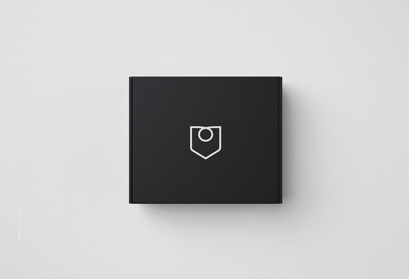 app blockchain branding  digital Interface logo marketing   typography   UI