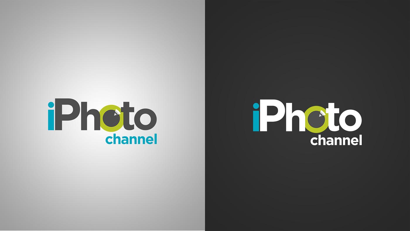 redesign identidade visual logo Logotipo