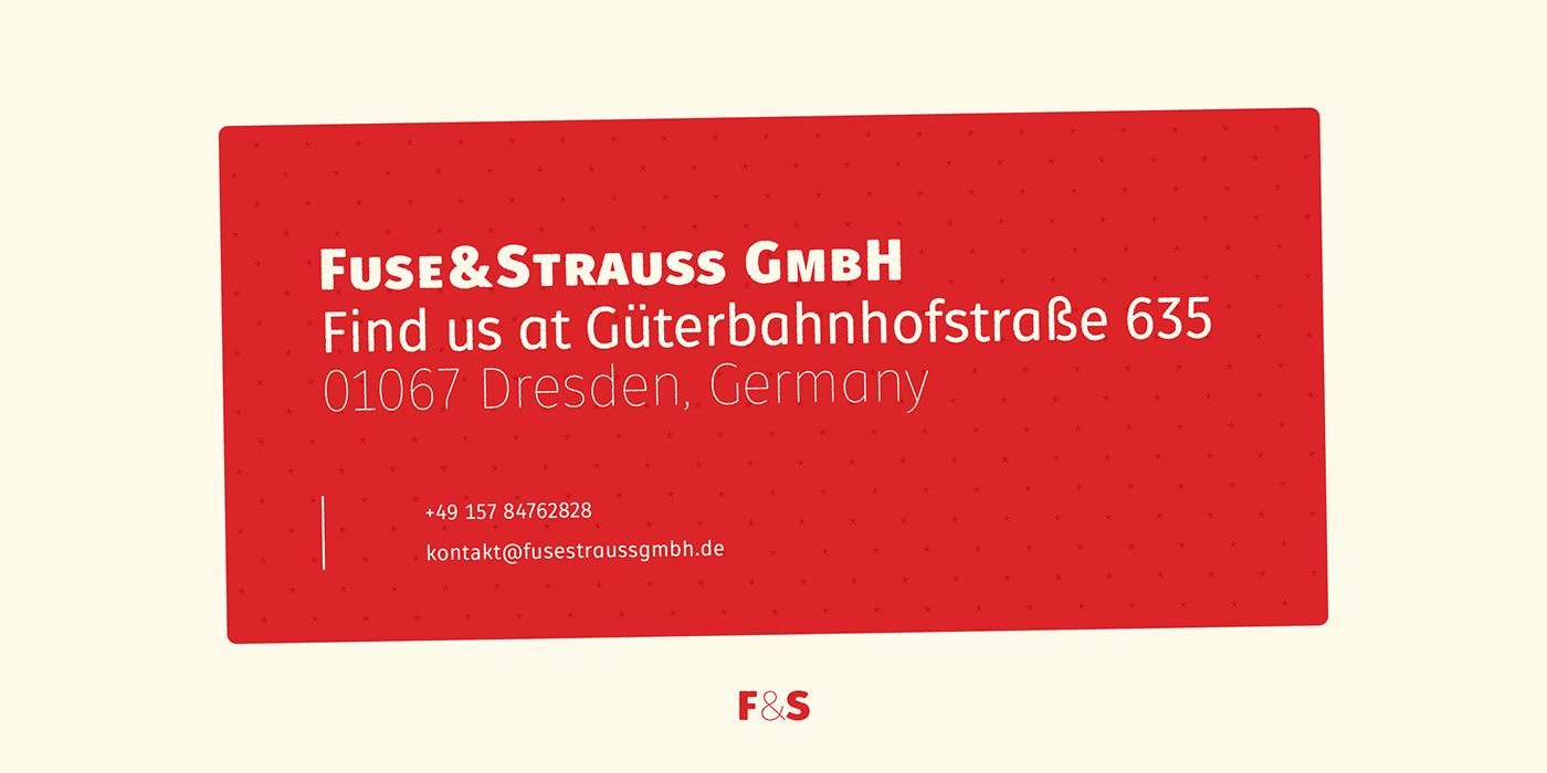 Typeface,font,Display,tipografia,Opentype,stylistic,editorial,handmade,print,texture