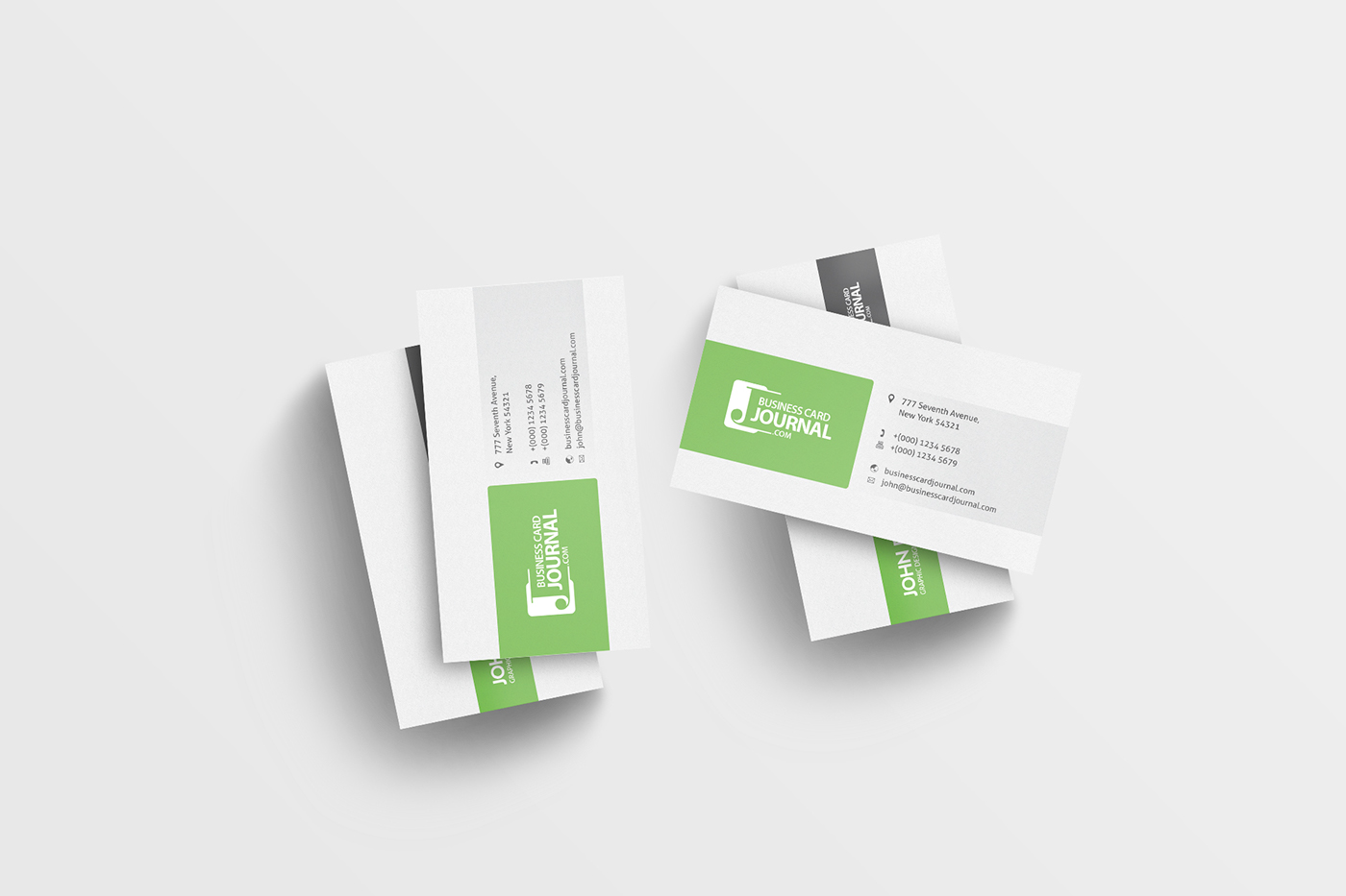 Free business card mock up 8 psd file on behance this high quality business card mockup features realistic shadows editable card design customizable background and floor color reheart Images