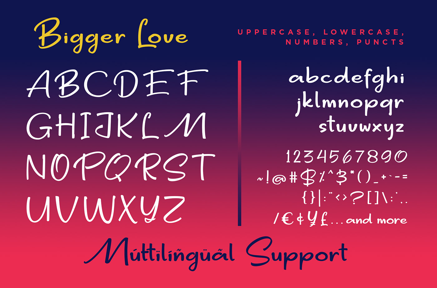 typography   font fonts Typeface download assets resources demo logo branding