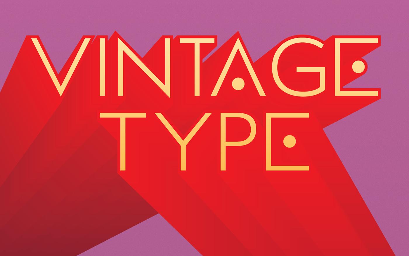 Free font free font Typeface type art deco deco art open font commercial