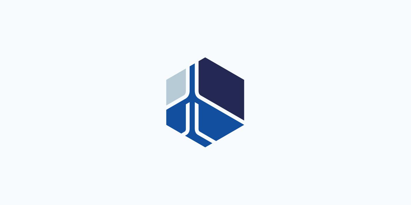 RAPART. Logo for a subsidiary of Superjet.