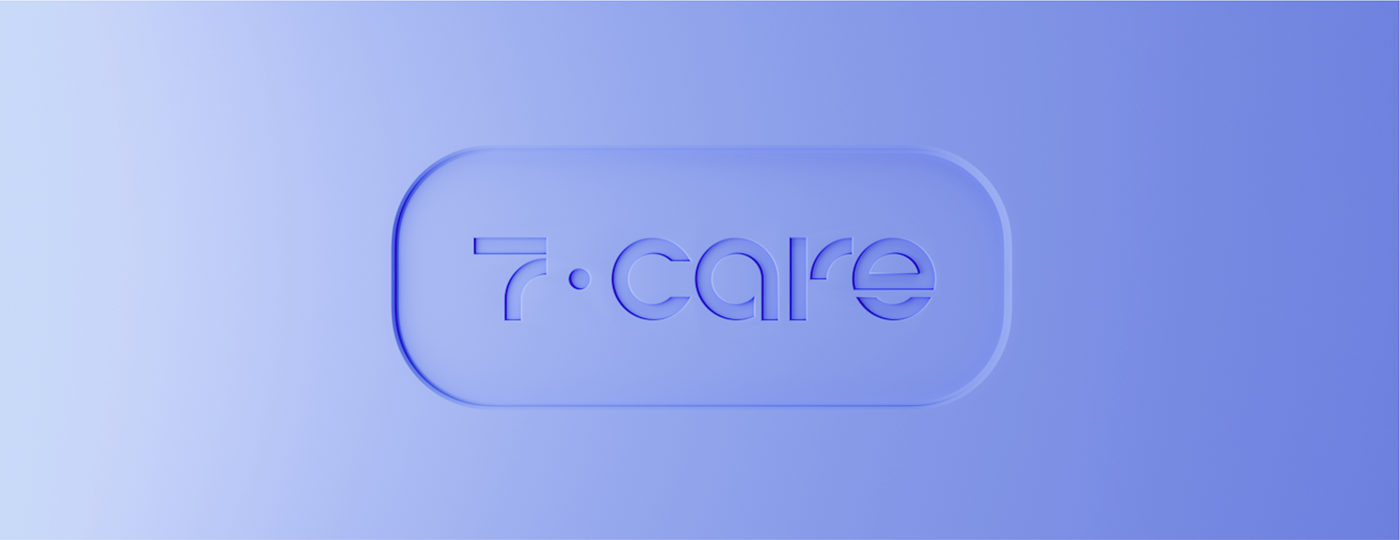 3D 3d modeling branding  color design Layout medical objects product texture