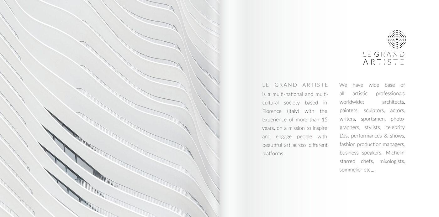 brand identity фирменный стиль logo лого анимационый дизайн animation  бренд brand