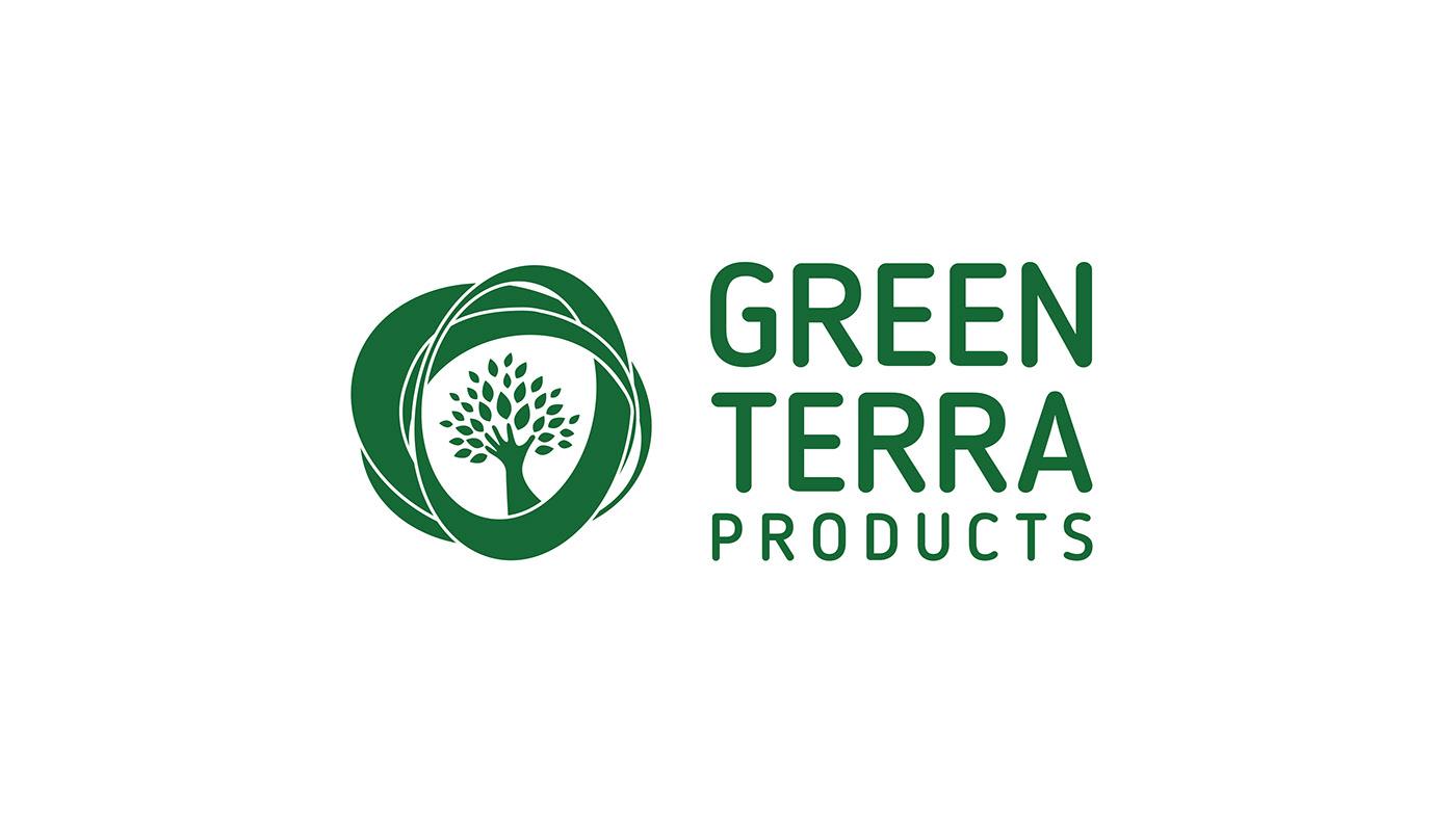 brand ecologic logo