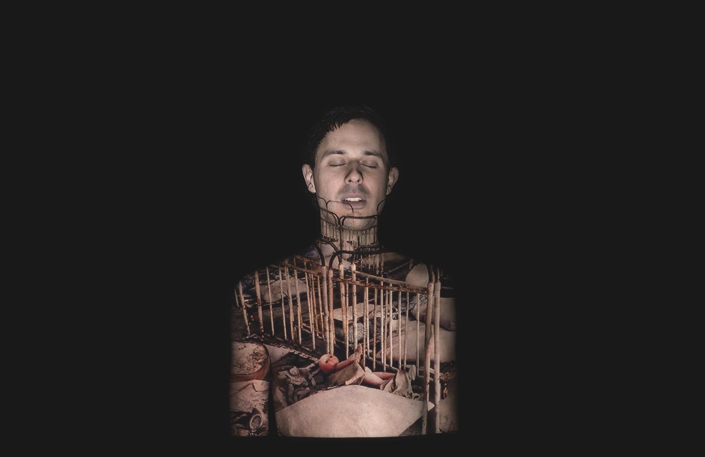 Il Fieno video music video