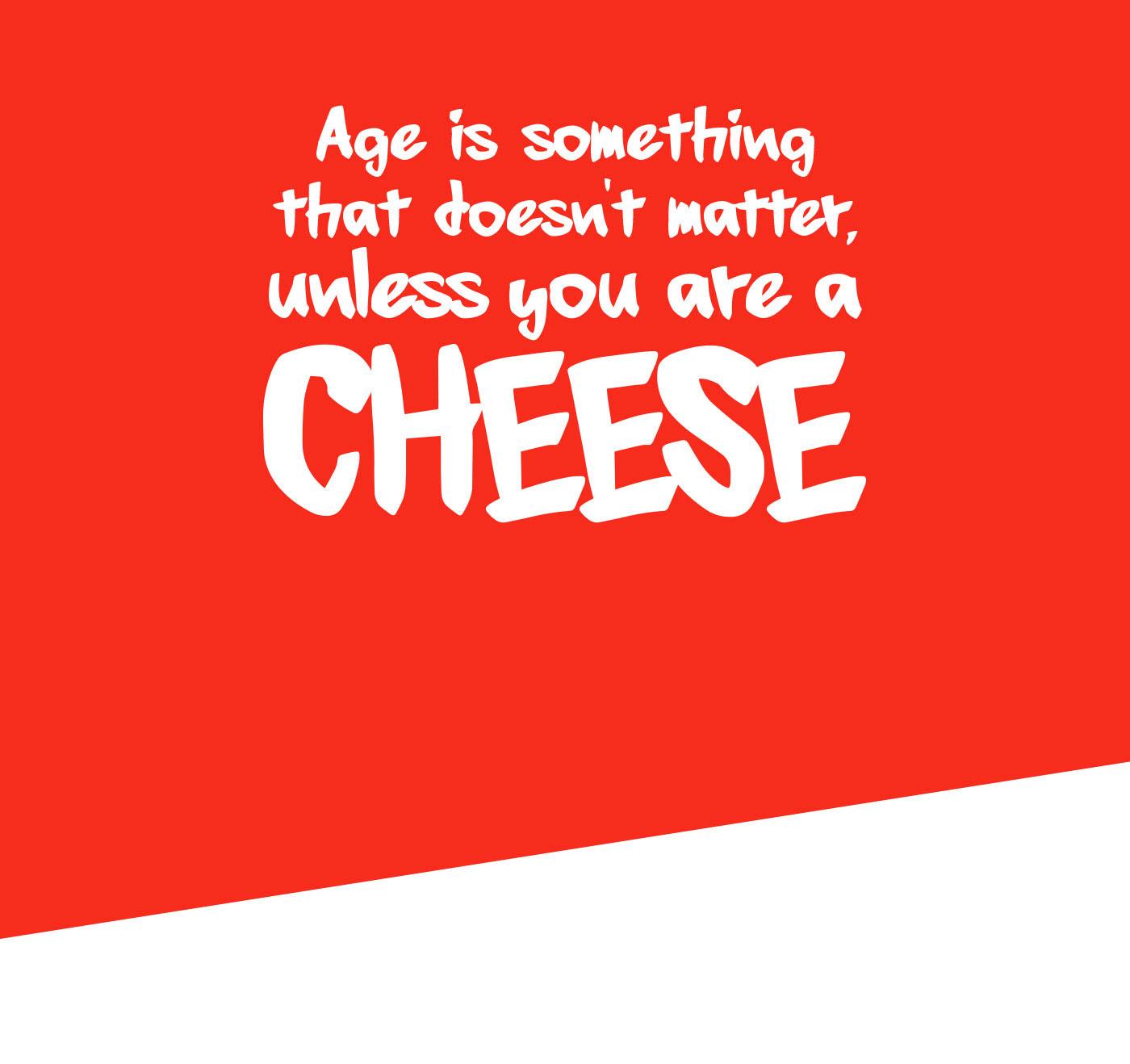 manoyri Cheese free font english greek passas Tsiamis