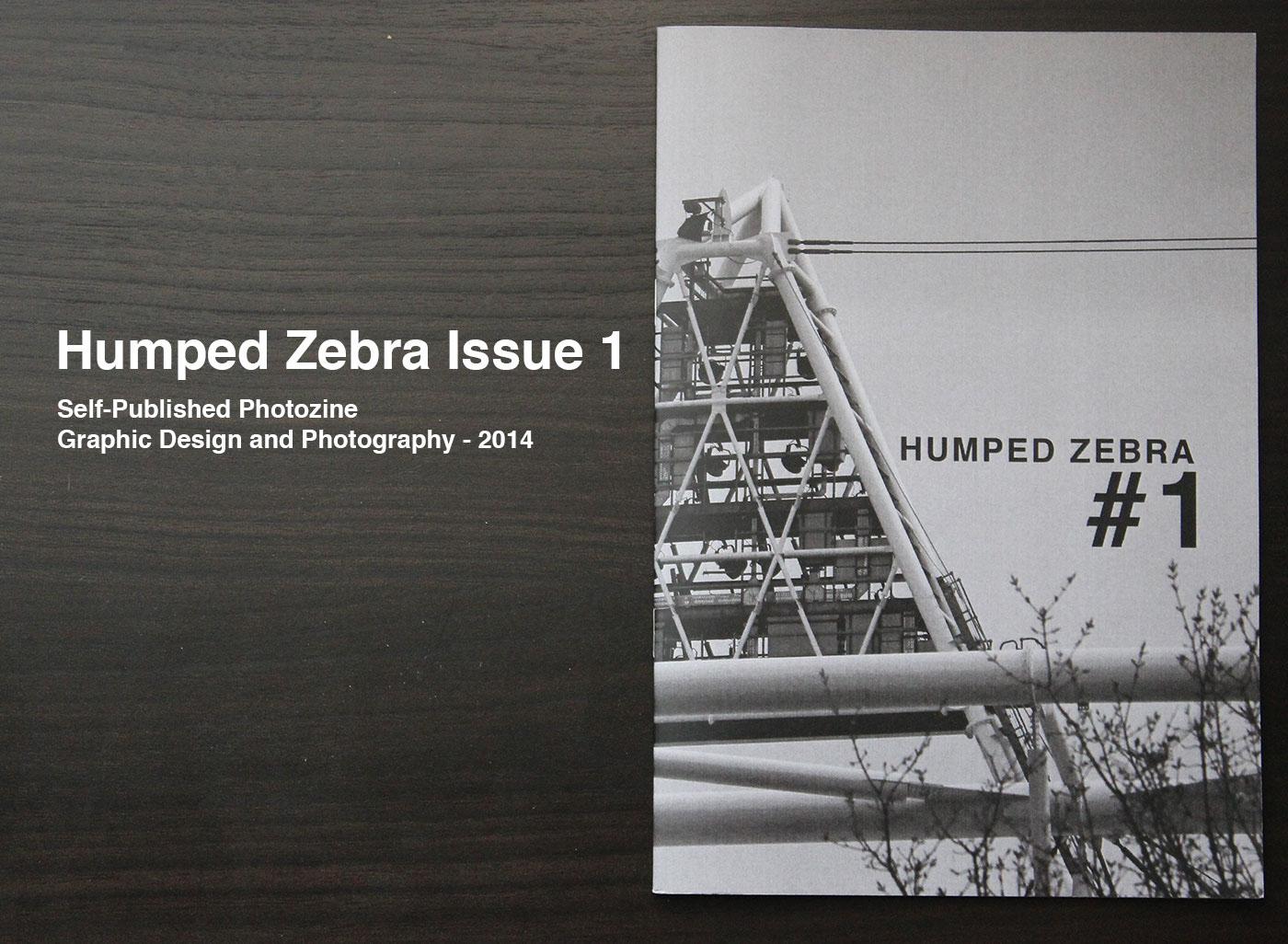 Photography  Zines fanzine Photozine DIY Self-publish