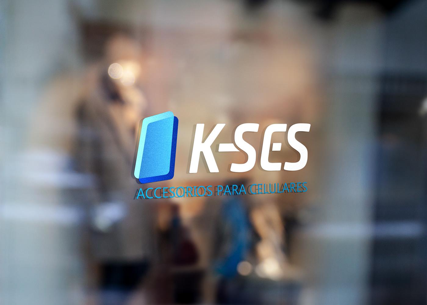 Logotipo branding  diseño logo logos