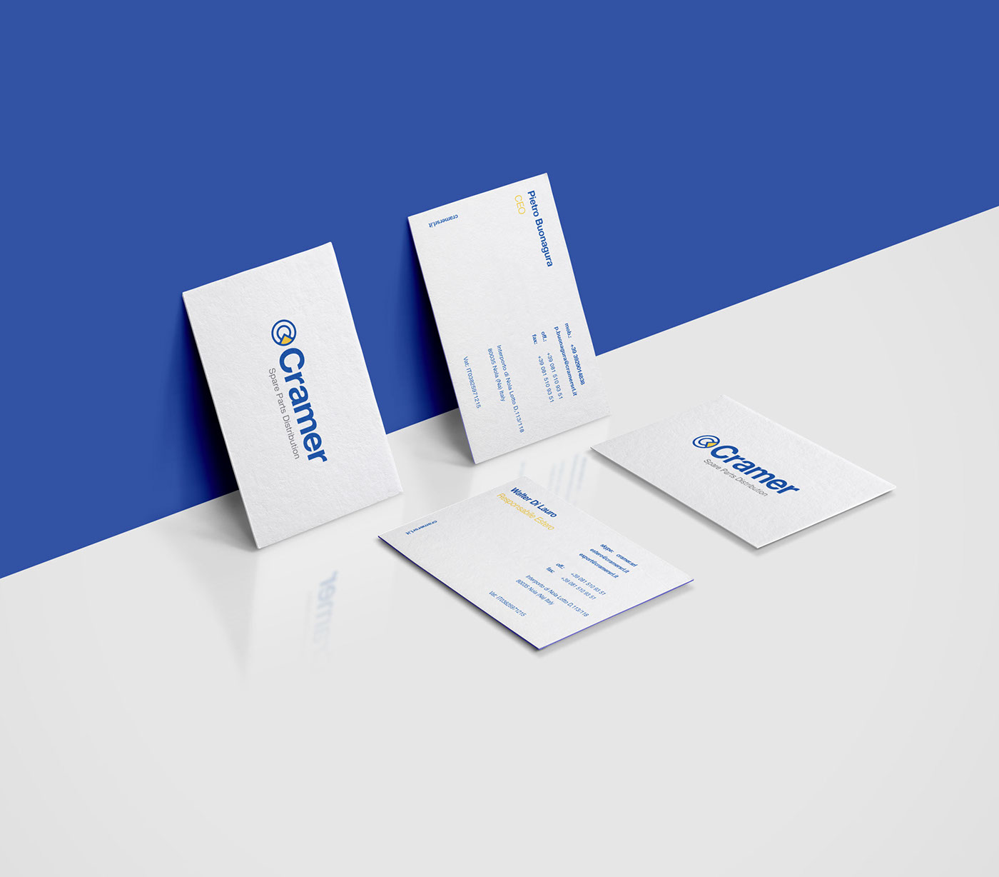 logo Packaging Website interaction ux UI design logodesign
