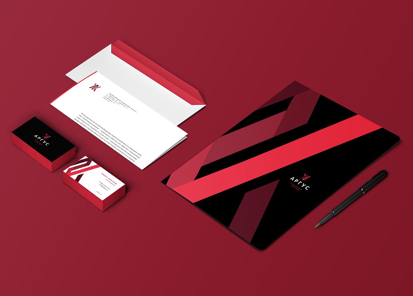 branding  brand identity logo brandbook business company corporate