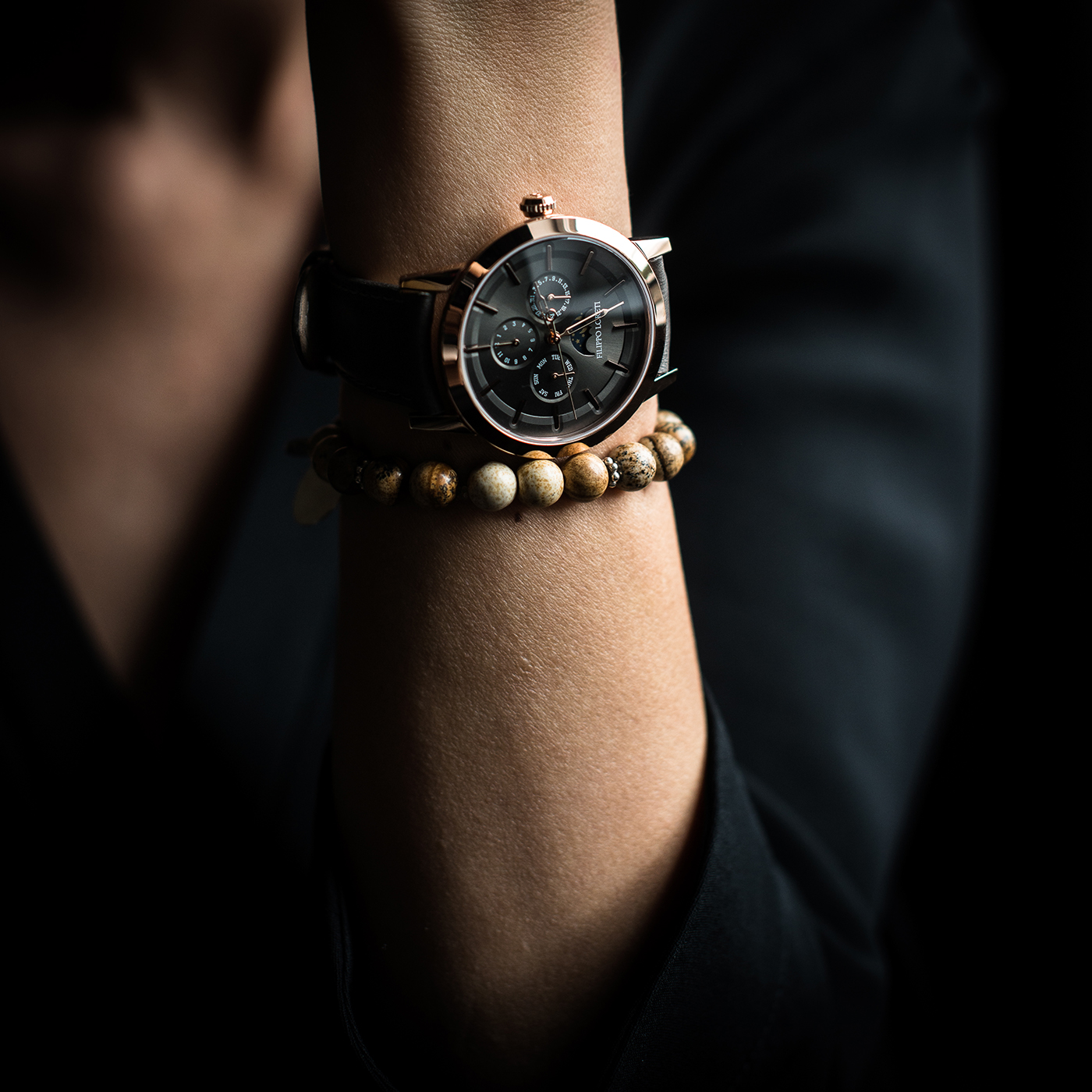life photography on blue watches fashion jewelry kliton watch still velvet nyc photographer armitron ceku beauty