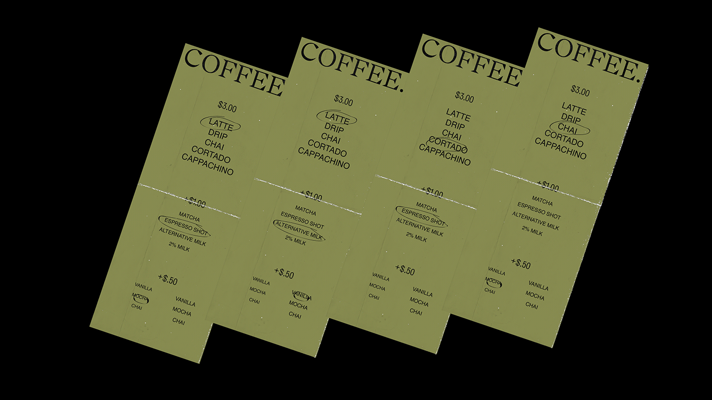 Coffee,restaurant,branding ,logo,cafe,roasting,Packaging,menu,vintage,customizable
