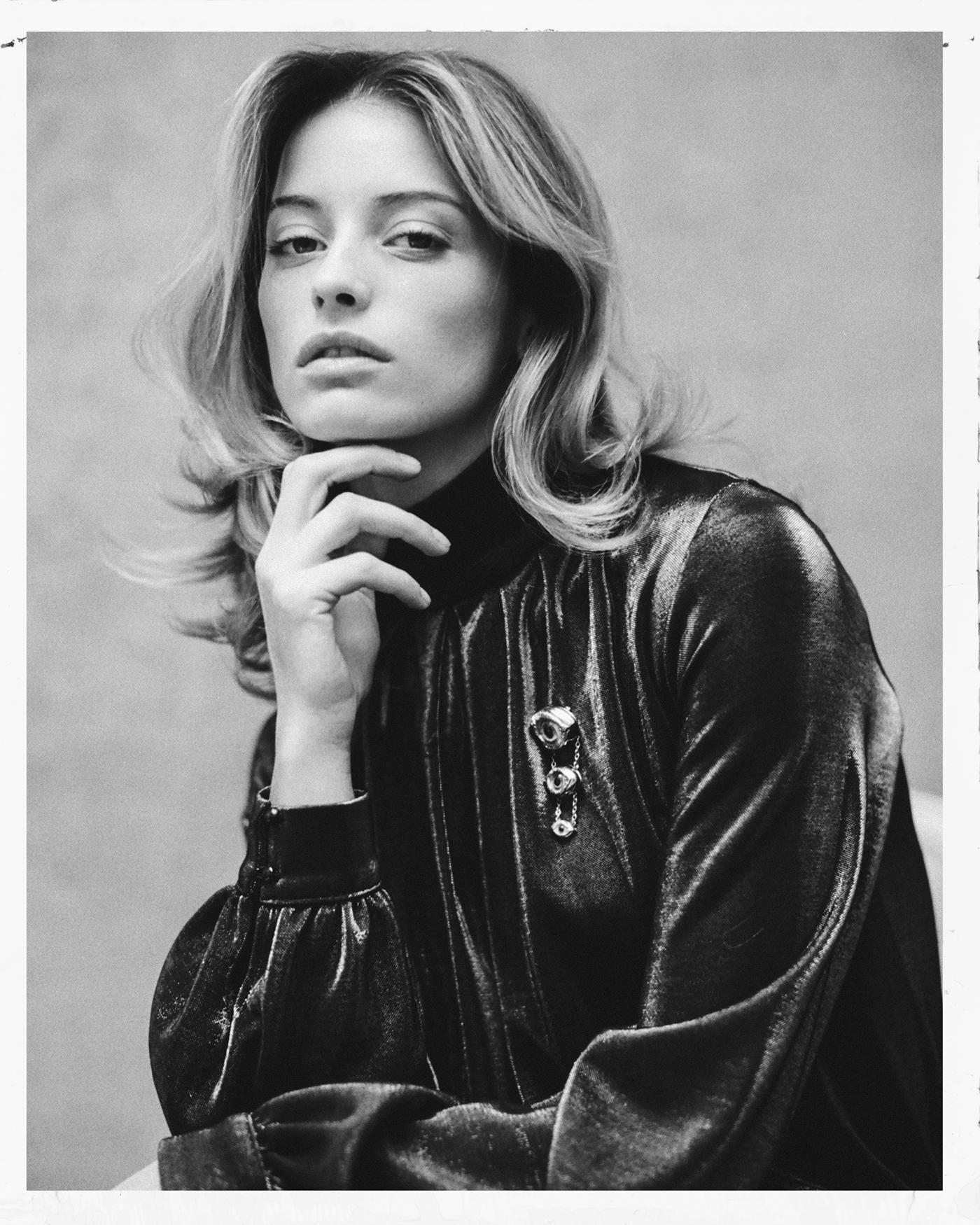 Vera Felice Nude Photos 78