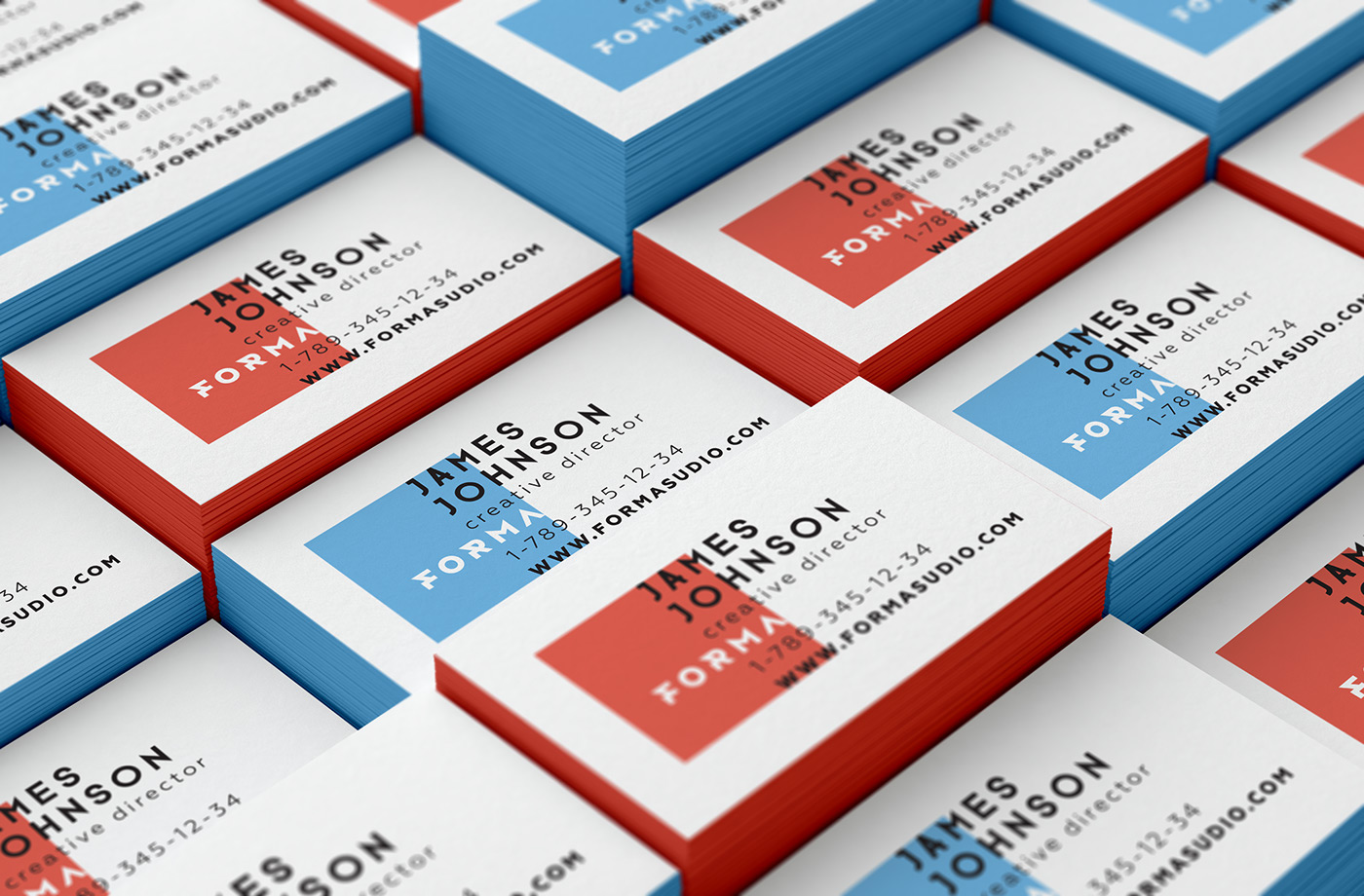 Business cards mockups pack vol 1 on behance this is mockups for business cards hi res customizable easy to use and really cool looking here we have 10 premium mockups and 2 more absolutely free reheart Image collections