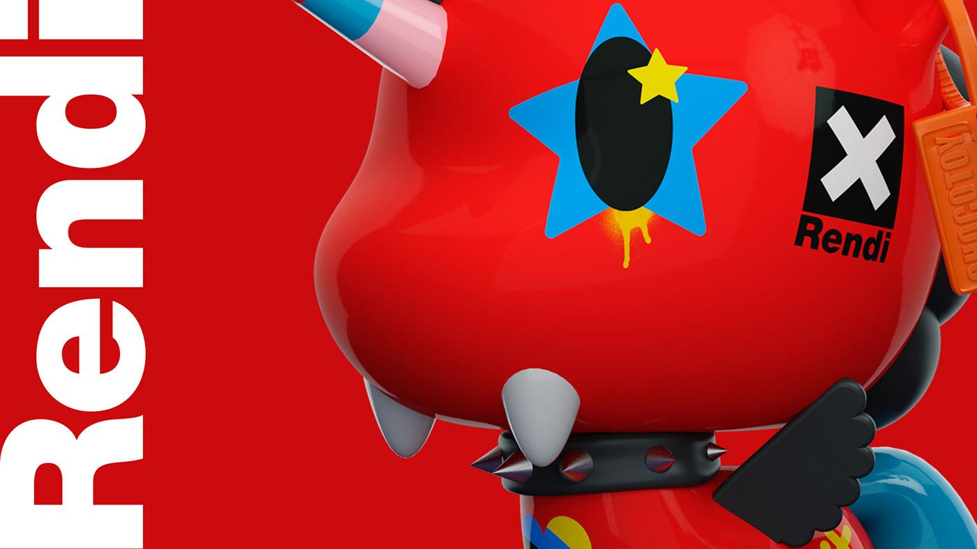 Image may contain: cartoon, illustration and bird