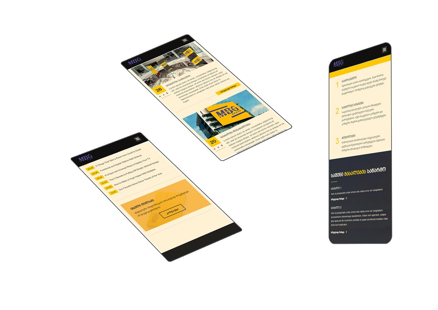 Image may contain: screenshot, print and card
