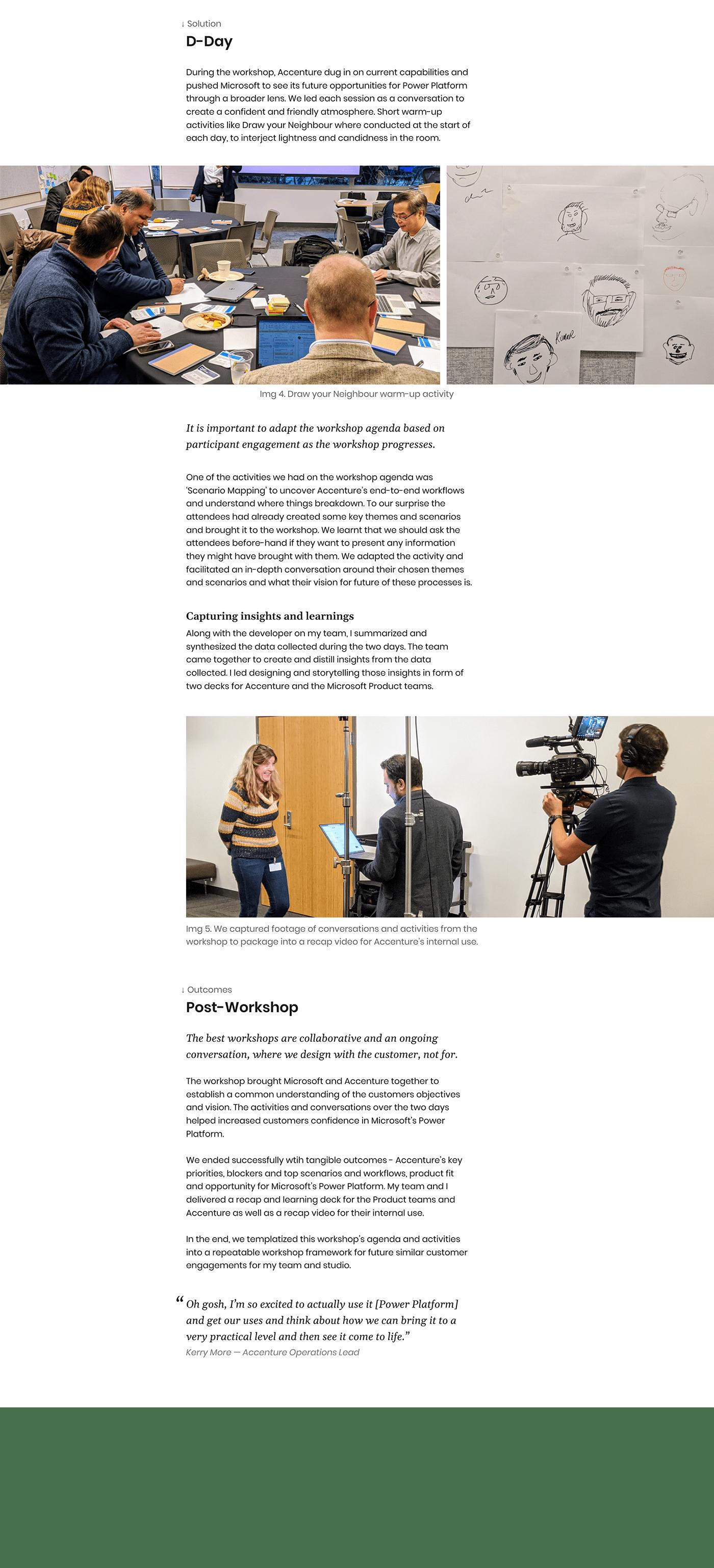 customer,design thinking,ux,visual design,Workshop