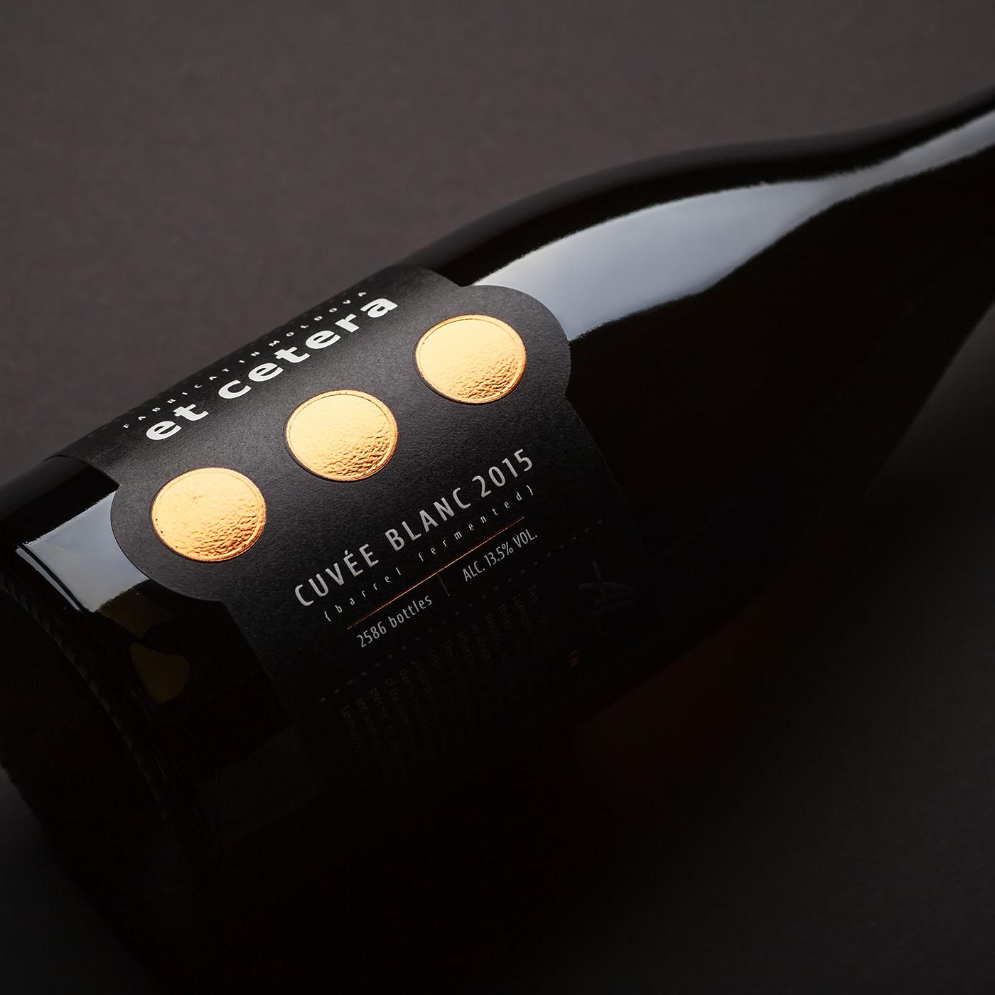 valerii sumilov shumilovedesign Packaging et cetera wine label packaging design Photography  artistic