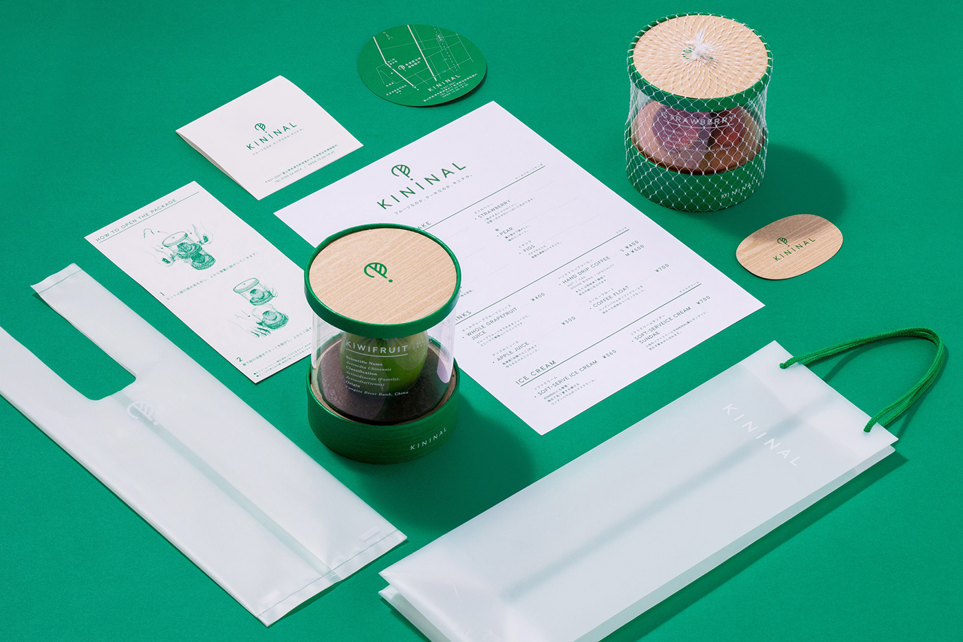 Space design,cafe,graphic design ,social design,community design,eco friendly,Eisuke Tachikawa,nosigner,sdgs