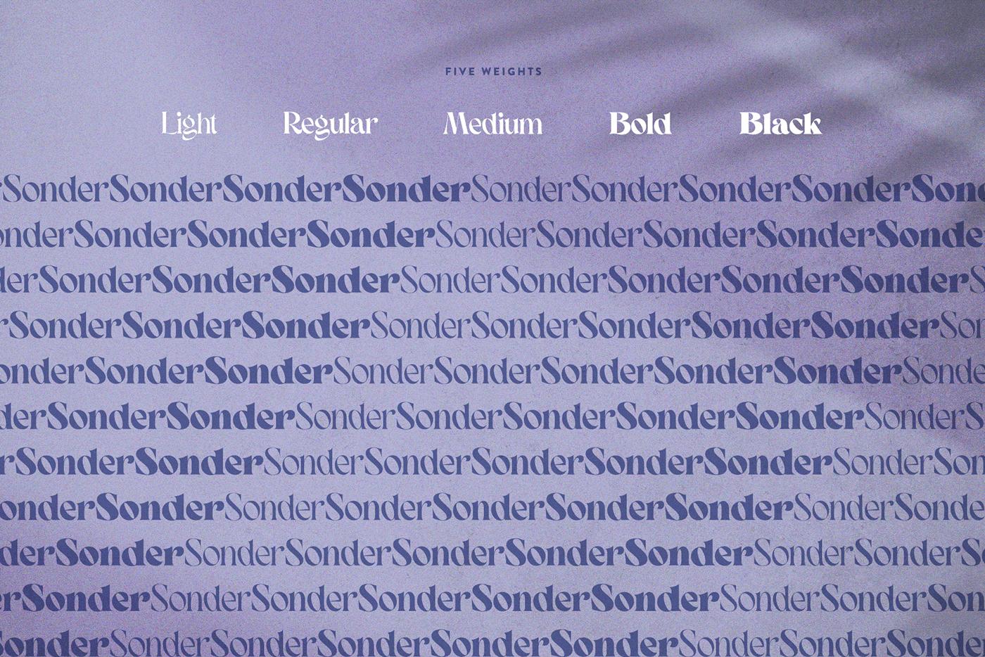 free Free font free serif free typeface Serif Font type Typeface elegant logo luxury